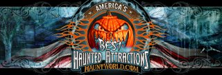 From Hauntworld.com