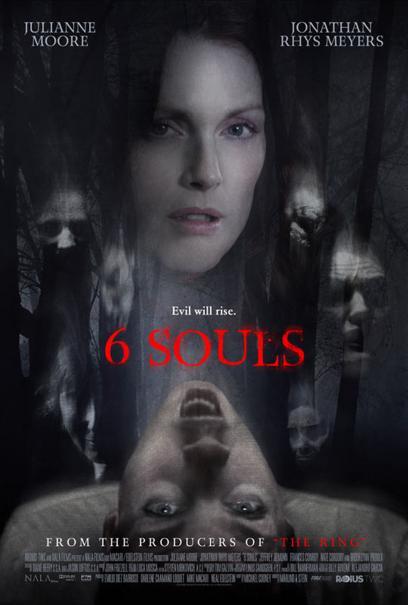 6_Souls_1