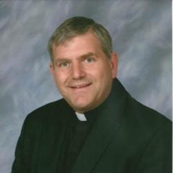 Photo Source: National Catholic Register